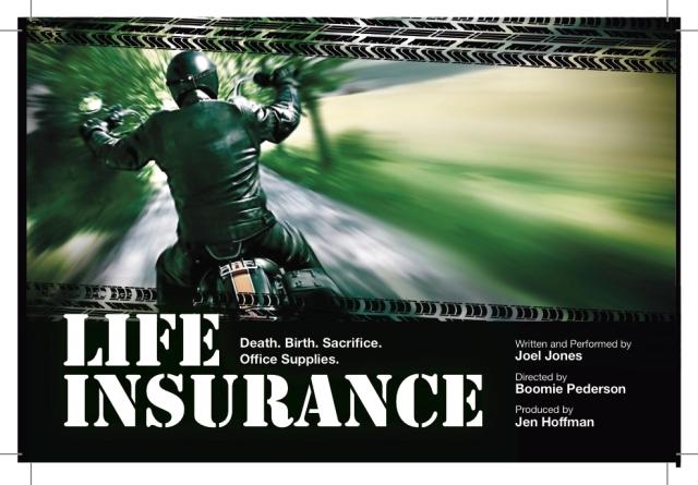 Life Insurance PC_0708