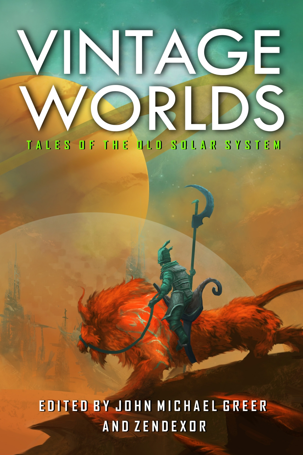 vintage-worlds-cover3